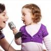 子供の音感教育