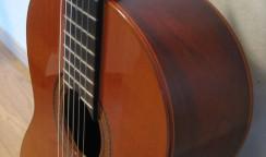 ギターの歴史②