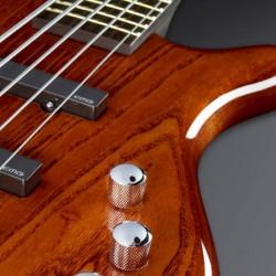 ギター弦の選定①弦の種類