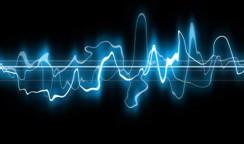 音と振動②