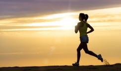 運動神経と演奏能力