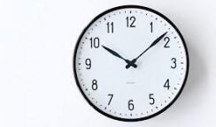 1万時間の法則