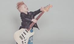 ギター講師になりたい方へ。