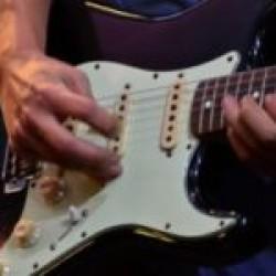 ギターを習い始めたい方へ~準備編:独学者あるある③~
