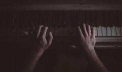 音楽業界の闇