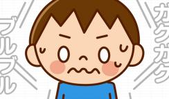 発表会はデメリット無し!!