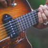 音楽専門学校では何を学ぶのか?④