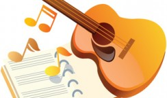 youtube連動企画~お家で練習キャンペーン~29回目~楽器を使わない練習①~