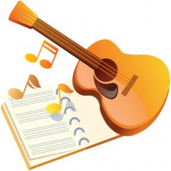 youtube連動企画~お家で練習キャンペーン~29回目~楽器を使わない練習②~