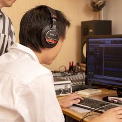 DAWをはじめる⑦Cubase&Studio One