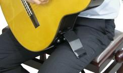 ギターサポーター