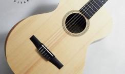 知っておくといいギターメーカー・アコースティックギター編②