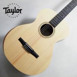 知っておくといいギターメーカー・アコースティックギター編③
