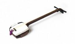 楽器博物館行ってきましたので楽器の話を⑥