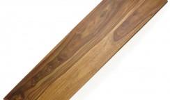 木材を守る活動