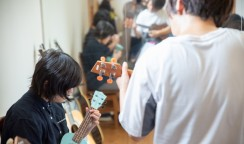 youtube連動企画~お家で練習キャンペーン~13回目~歌って弾いてみよう~