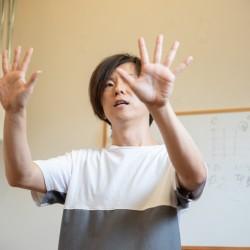 youtube連動企画~お家で練習キャンペーン~29回目~楽器を使わない練習③~