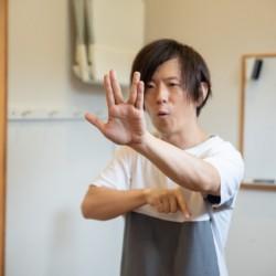 youtube連動企画~お家で練習キャンペーン~19回目~運指の大切さ~