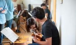 ギターを習い始めたい方へ~準備編:総括