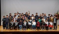 第9回ポワンポワンスタジオ発表会~所感~