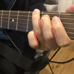 ギターは打ち込みできるか