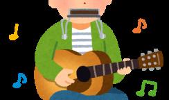 youtube連動企画~お家で練習キャンペーン~16回目~弦の弾き分け~