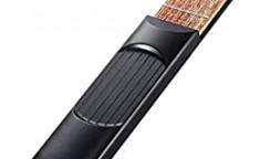 ポケットギター