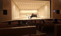 クラシック発表会~ポワンポワンスタジオクラシックコンサート開催しました~